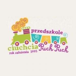 ciuchcia-puch-puch-brodno