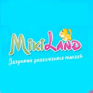 mikiland na Targówku